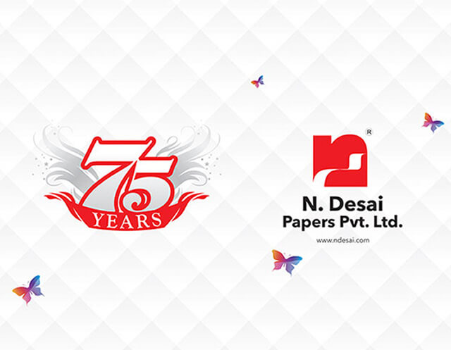 http://NDesai%20Papers