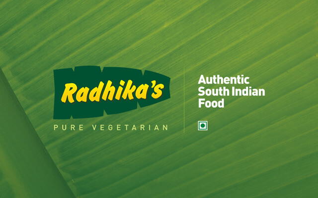 http://Radhika's